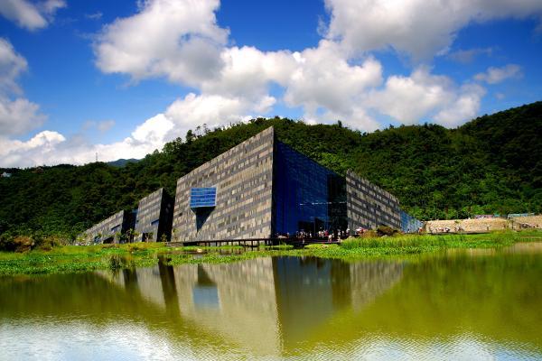蘭博建築(蘭陽博物館提供).JPG
