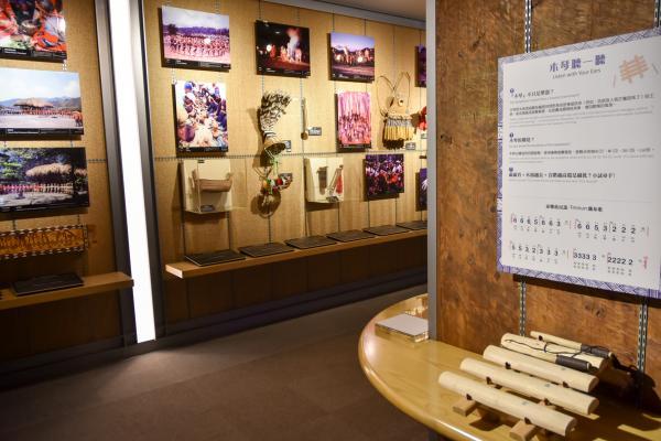 博物館外觀橫式.jpg